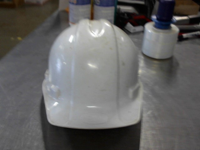 Miscellaneous Tool POWER SHELL HARD HAT