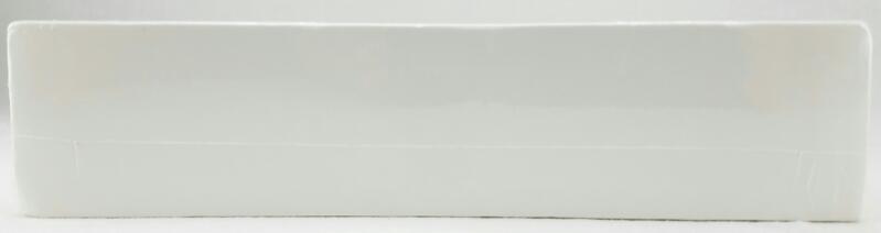 "Factory Sealed Apple iPad Pro MLMX2LL/A  Gold 9.7"" 128GB WIFI"