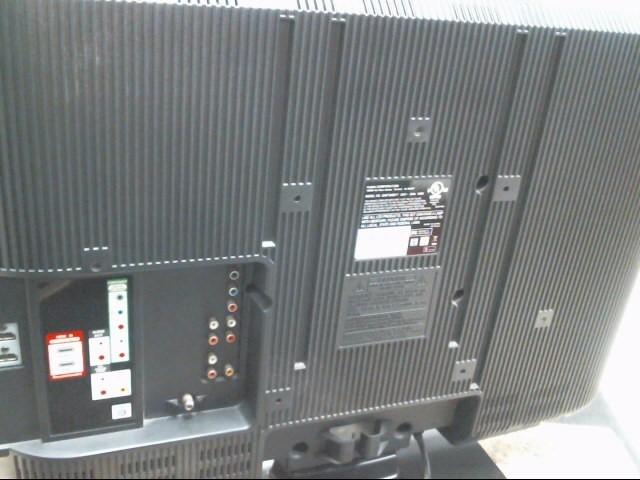 32MF33OB/F7
