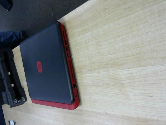 HEWLETT PACKARD Laptop/Netbook BESTS SPECIAL EDITION 15 NOTEBOOK PC 15-P030NR