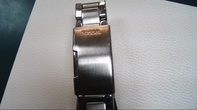 FOSSIL Lady's Wristwatch AM-4141
