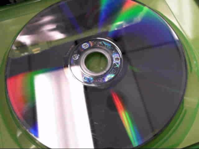 MICROSOFT Microsoft XBOX 360 Game THOR GOD OF THUNDER