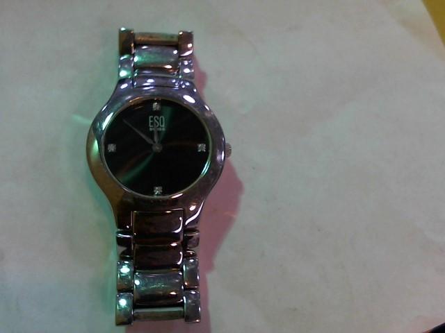 ESQ Lady's Wristwatch E5230