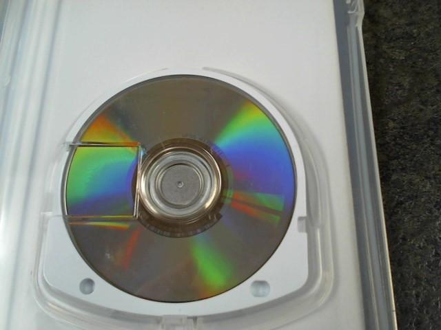 SONY Sony PSP Game FINAL FANTASY PSP
