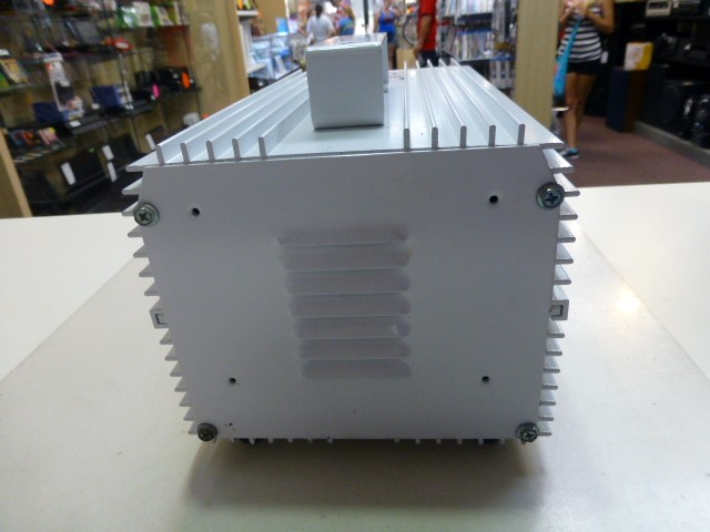 Sunleaves Luma 2.0 HPS - Ballast 1000 Watt 120V/240V 60Hz