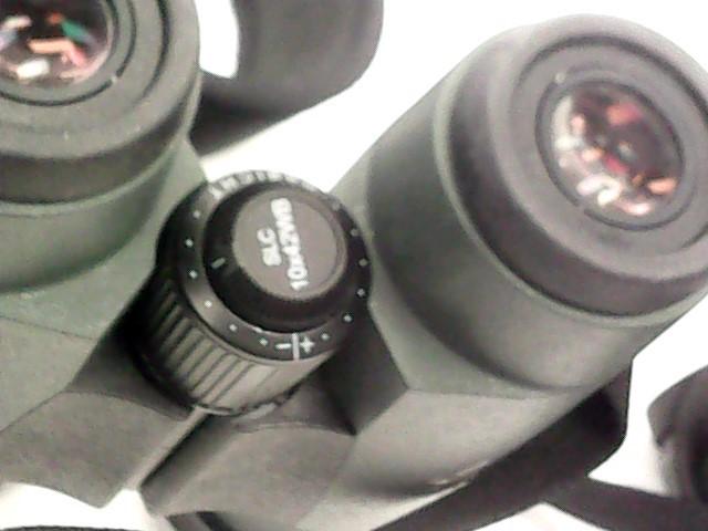 SWAROVSKI Binocular/Scope SLC 10X42