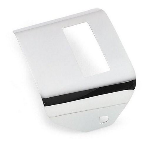 BIKERS CHOICE 490913 TAIL LAMP VISOR 13-13 HD MODELS #94880-83