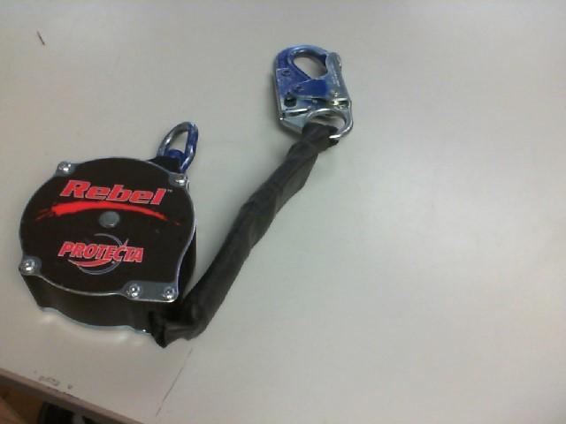 PROTECTA Miscellaneous Tool REBEL