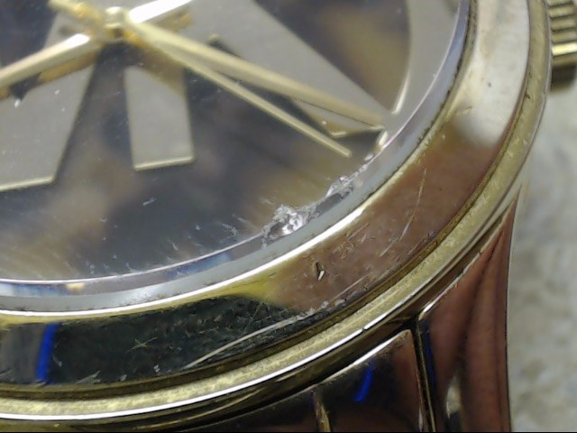 MICHAEL KORS Lady's Wristwatch MK5788 WATCH