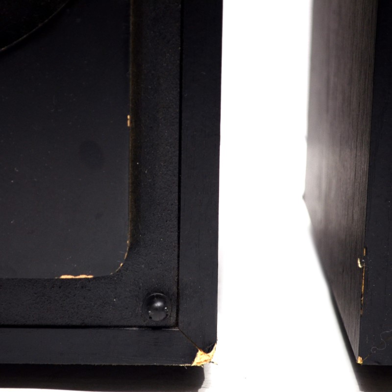 Definitive Technology DR-7 Pair of Two Floor Standing Speakers>