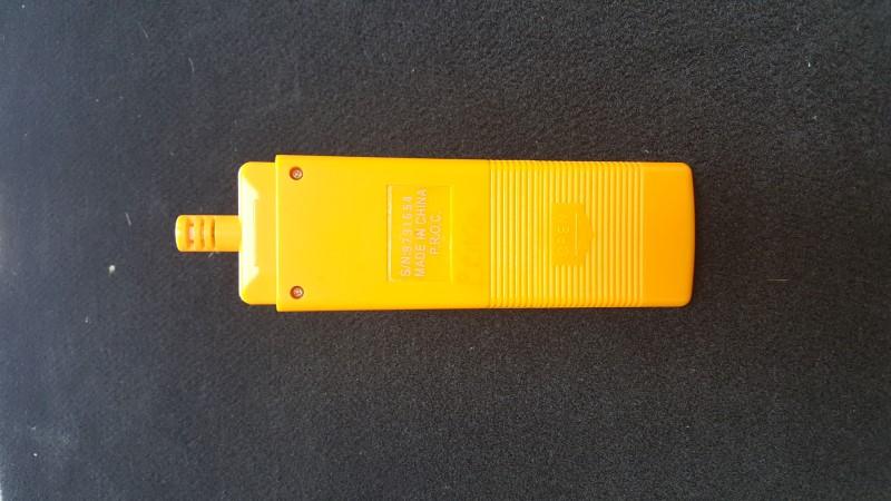 GENERAL TOOLS Measuring Tool SAM990DW