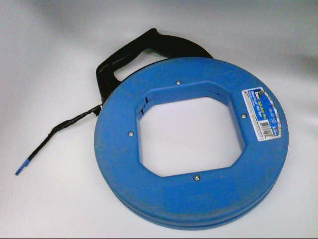 IDEAL INDUSTRIES Miscellaneous Tool 31-057 FISH TAPE