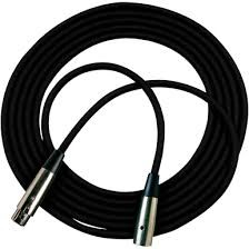 HORIZON Cable HPLZ-50