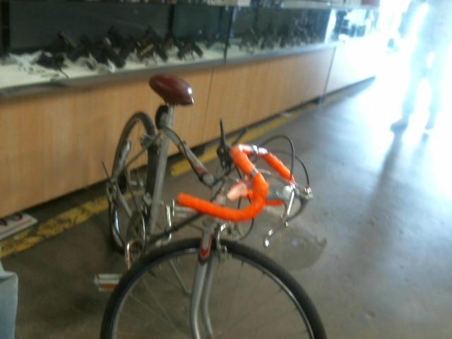 COLUMBIA SPORTSWEAR Road Bicycle BICYCLE