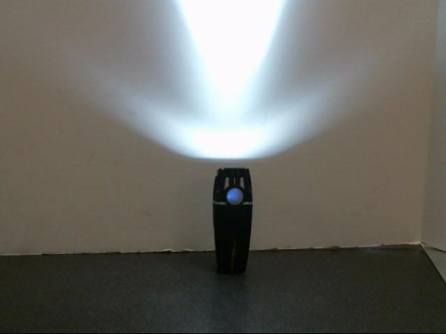 NITE RIDER Flashlight TRUE305