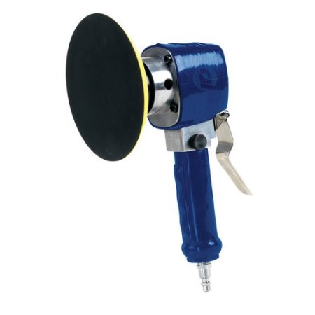 CAMPBELL HAUSFELD Spindle Sander TL0504