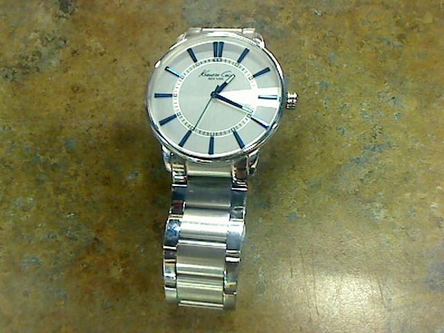 KENNETH COLE Gent's Wristwatch KC9155