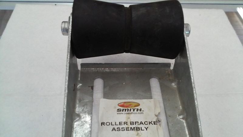 CE SMITH Boat Part 10401G