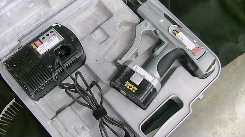 SENCO Screw Gun DS200-AC