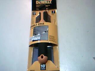 DEWALT Hand Tool DWHT20216
