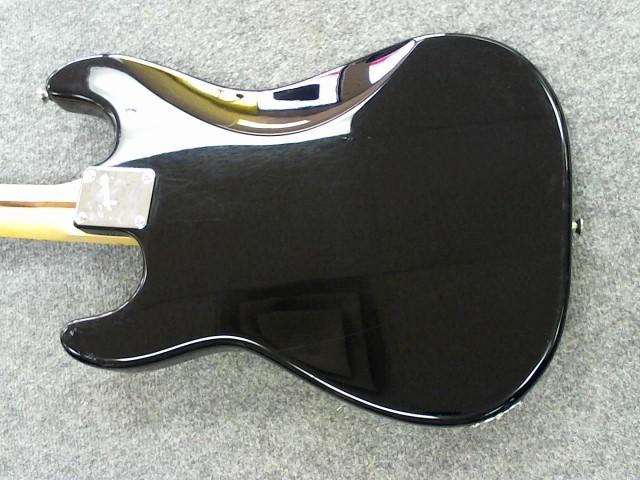 FENDER Electric Guitar SQUIER 51