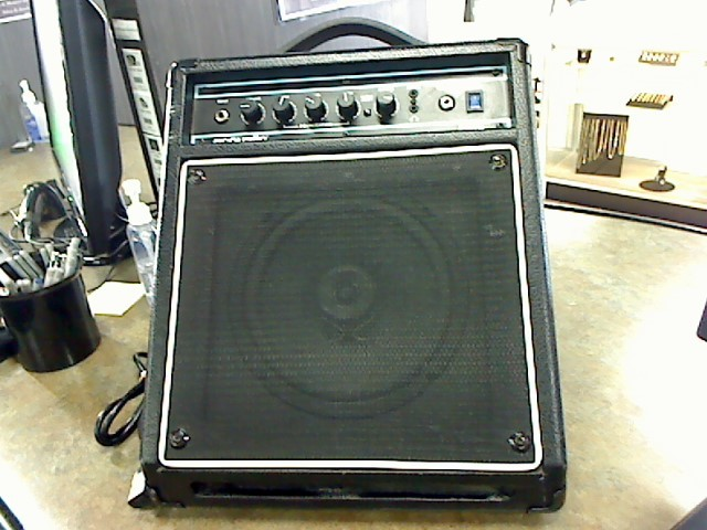ACOUSTIC Electric Guitar Amp AG15