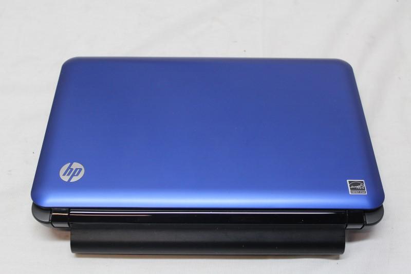 HEWLETT PACKARD Laptop/Netbook MINI 210-1000