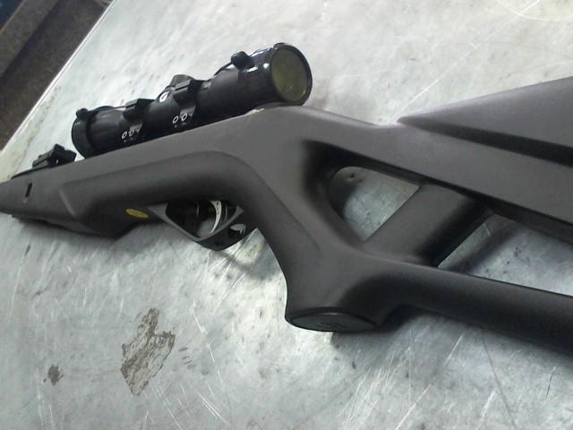 GAMO Air Gun/Pellet Gun/BB Gun VELOCITY 1250