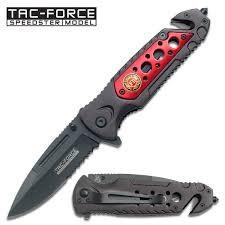 MTECH Pocket Knife TF-637FD