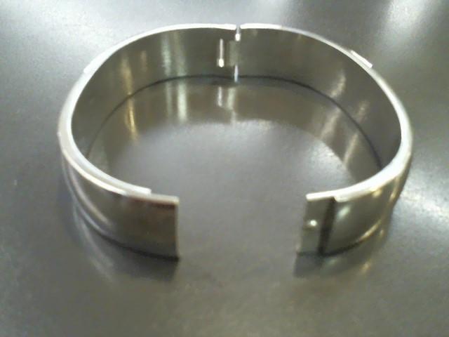 Silver Bracelet 925 Silver 75.3g