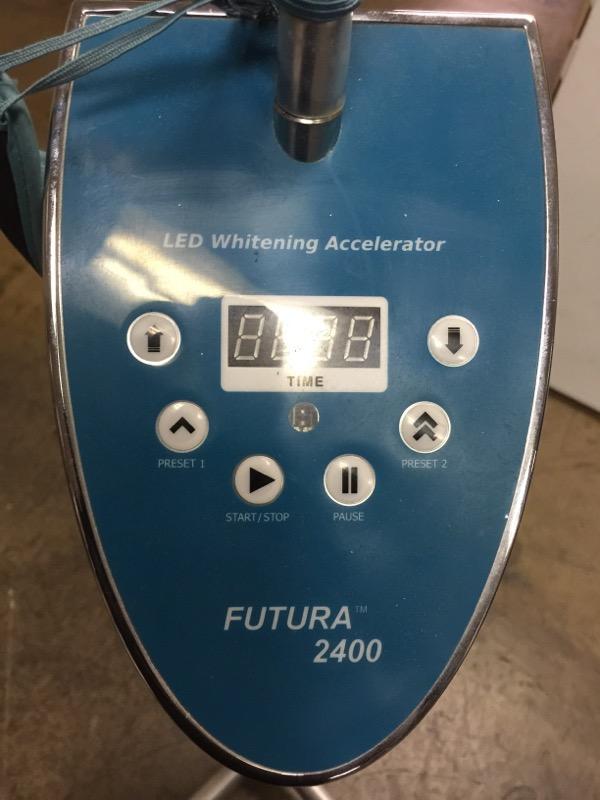 FUTURA Oral Care 2400