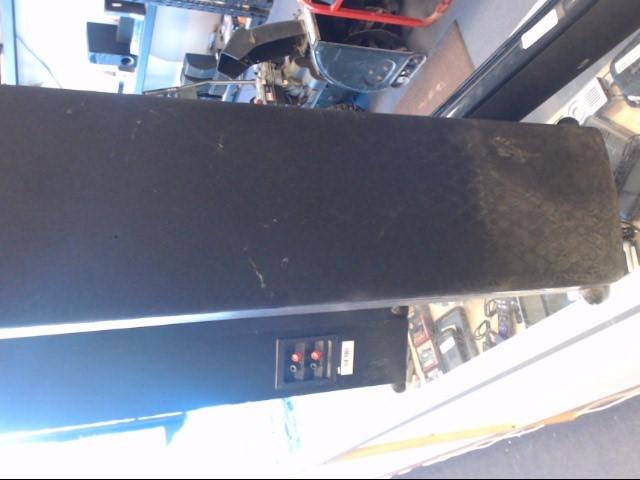 POLK AUDIO Surround Sound Speakers & System TSX330T