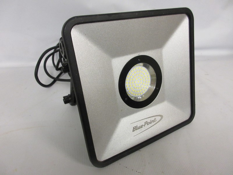 BLUE POINT Work Light ECFLOOD