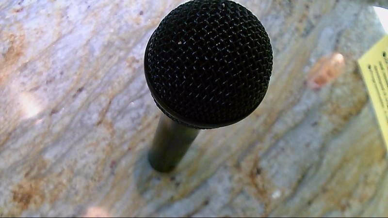 Audix Microphone OM-5 Microphone