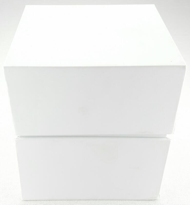 FOSSIL Q GRANT SMARTWATCH W/ BOX