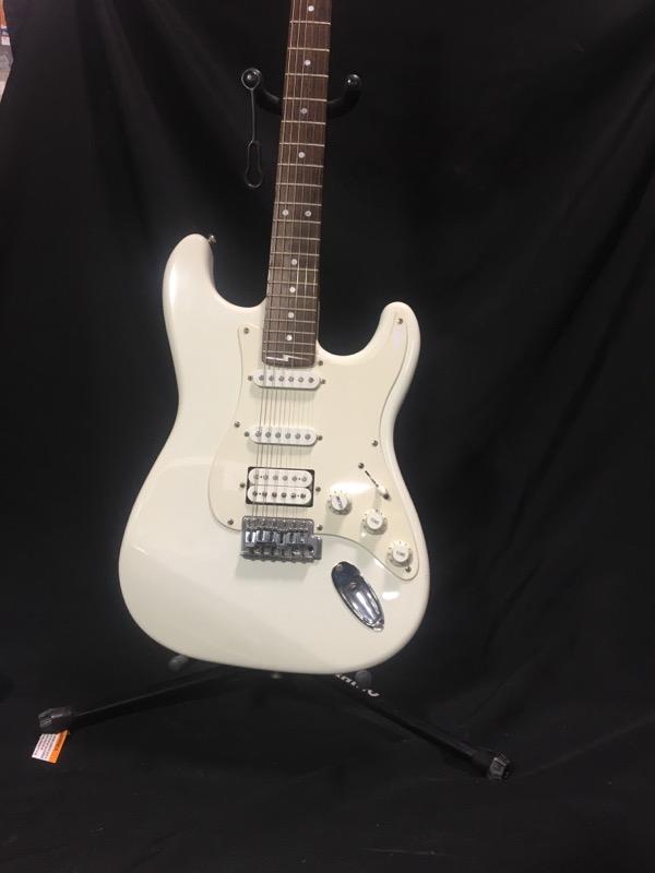 CHARVEL Electric Guitar STRAT GUITAR