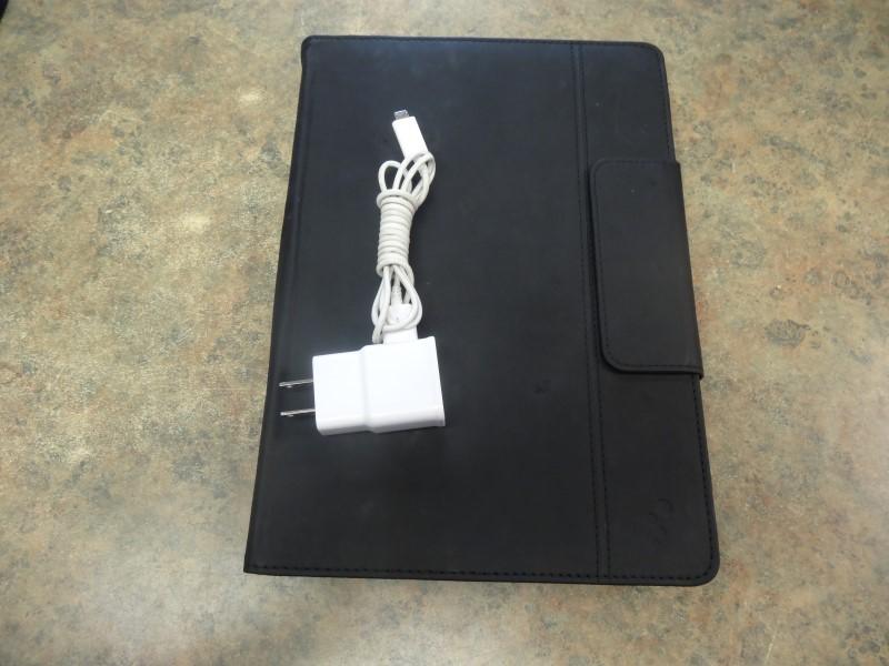 SAMSUNG Tablet SM-T817T