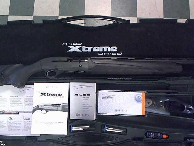 BERETTA Shotgun A400 XTREME