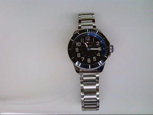TOMMY HILFIGER Gent's Wristwatch
