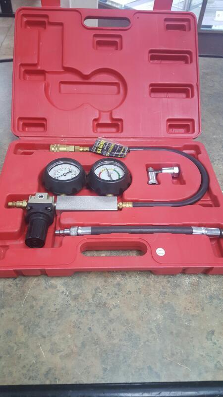 U.S. GENERAL Miscellaneous Tool 94190