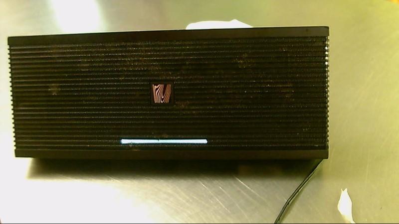 SOUND FREAQ Mini-Stereo SFQ-04