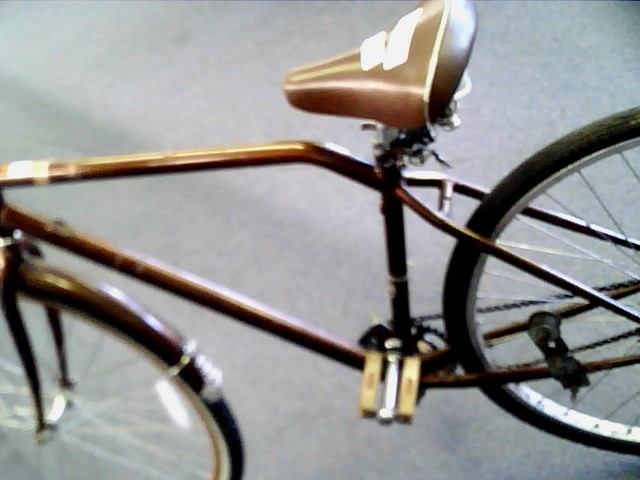 Road Bicycle HUFFY