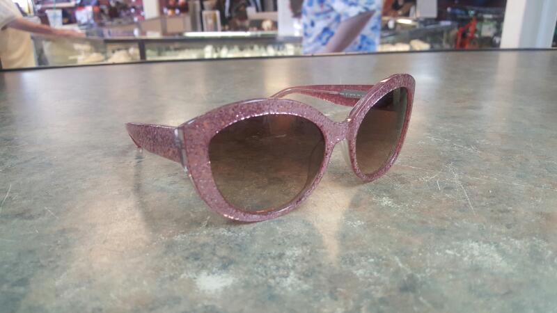 KATE SPADE Sunglasses SHERRIES