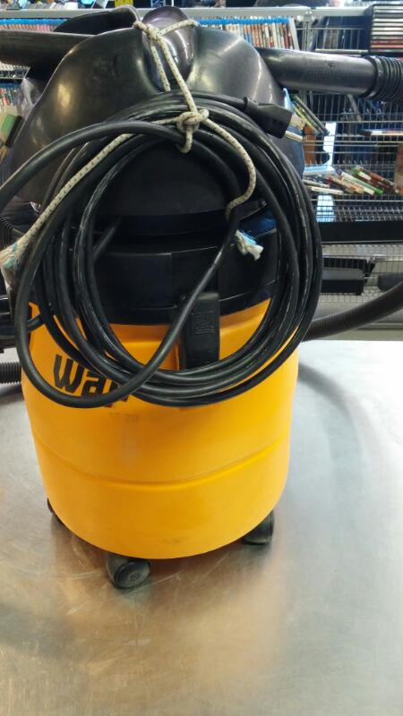Vacuum Cleaner SHOP VAC