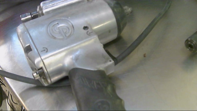 CHICAGO PNEUMATIC Air Impact Wrench CP749