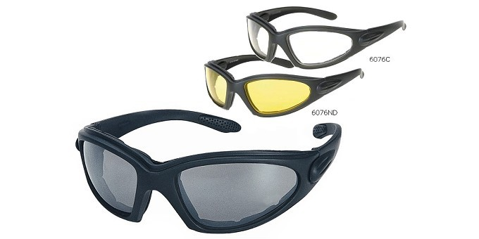 PR TRADING COMPANY Sunglasses 6076FM