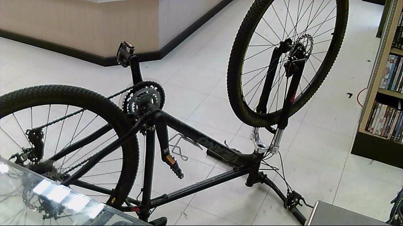 "VILANO MNS BICYCLE 24 SPEED 20"",29"""