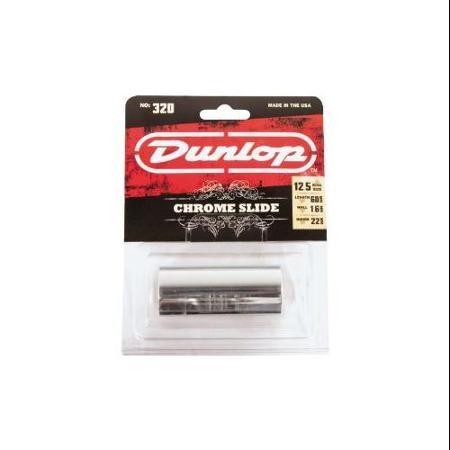 DUNLOP Musical Instruments Part/Accessory DUN320