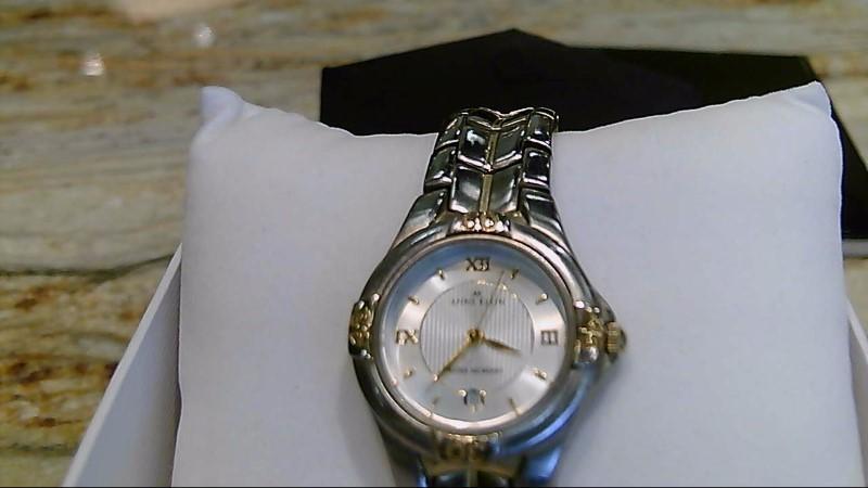 ANNE KLEIN Lady's Wristwatch 753H