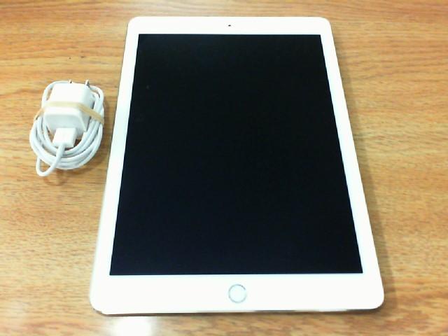 APPLE Tablet IPAD AIR 2 MH322LL/A